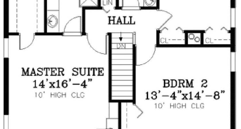Best Second Floor Addition Ideas Pinterest