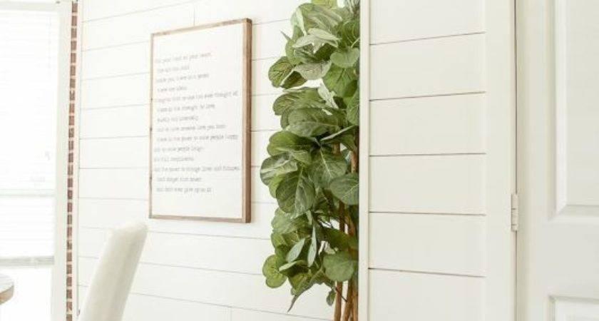Best Ship Lap Walls Ideas Pinterest