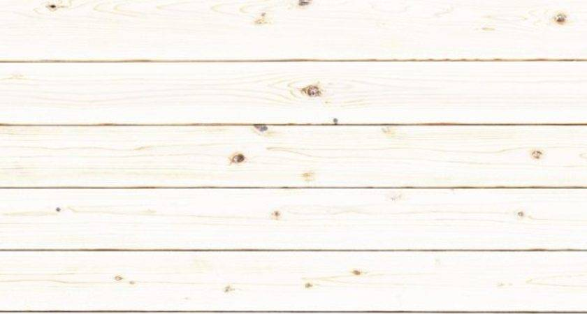 Best Shiplap Wood Ideas Pinterest Exposed Beams