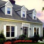 Best Siding Cost Ideas Pinterest Cucumber Beauty