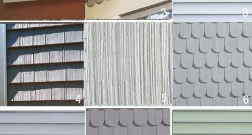 Best Siding Ideas Pinterest Exterior Paint