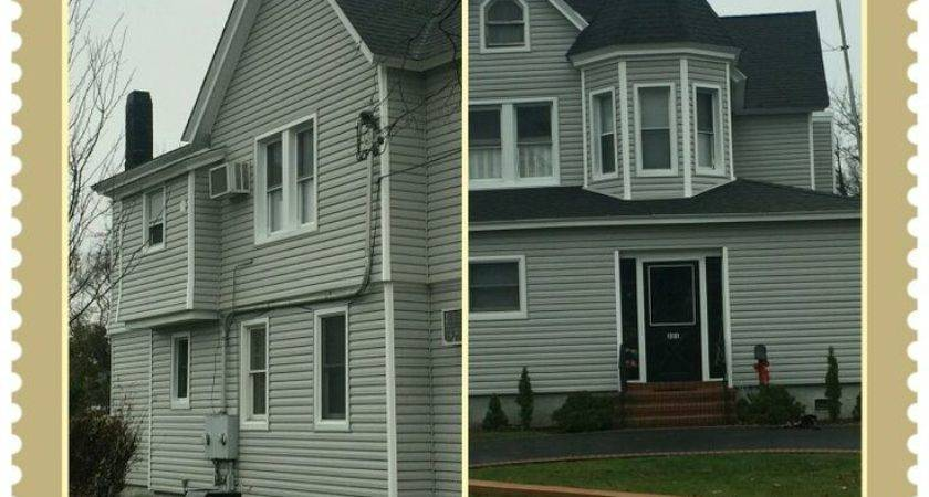 Best Siding Pinterest Vinyl Shake