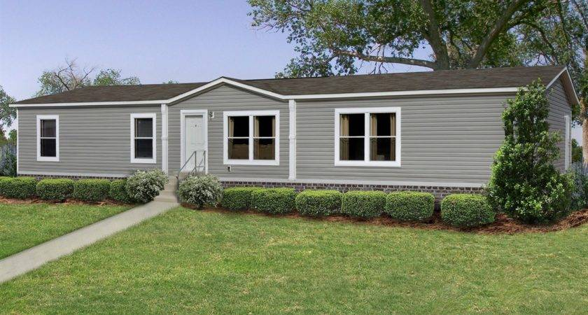 Best Simple Manufactured Homes Mississippi Ideas