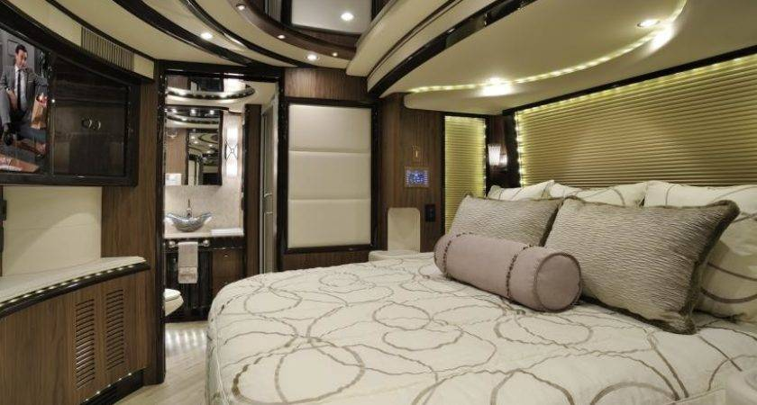 Best Simple One Bedroom Trailer Ideas Kaf Mobile