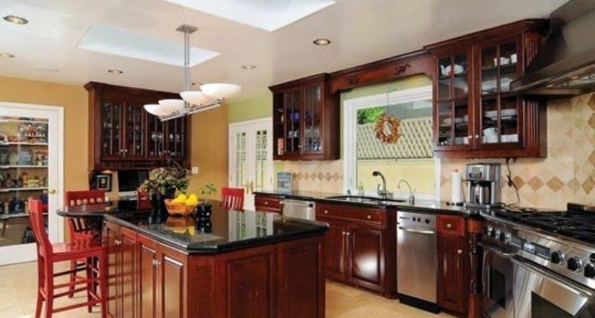 Best Skylights Pinterest Interiors Living