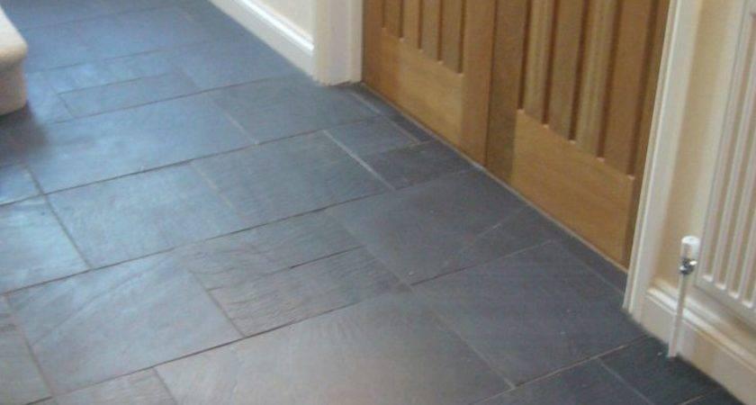 Best Slate Flooring Ideas Pinterest