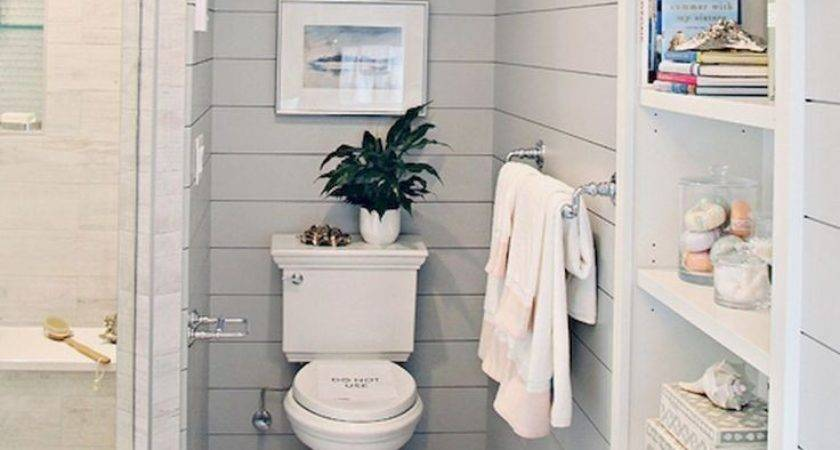 Best Small Bathroom Remodeling Ideas Pinterest