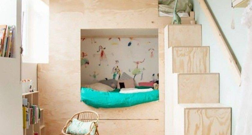 Best Small Kids Rooms Ideas Pinterest Storage