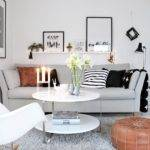 Best Small Living Rooms Ideas Pinterest