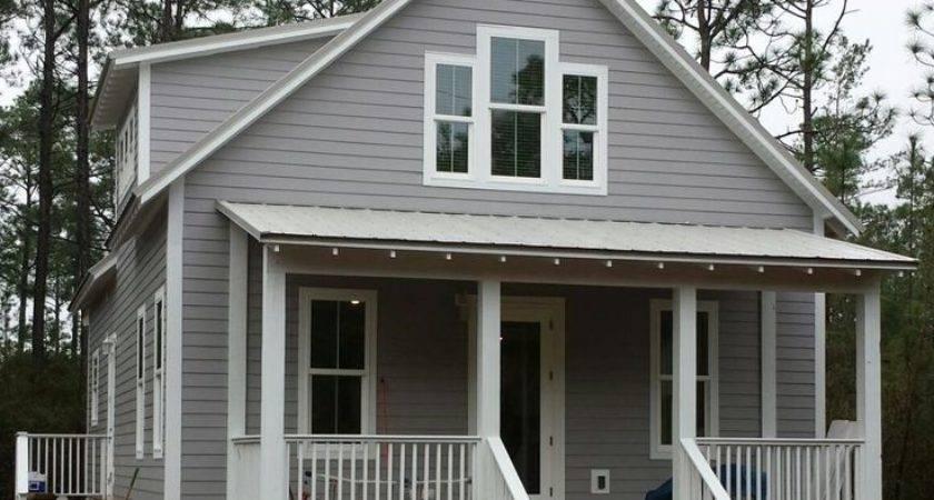 Best Small Modular Homes Ideas Pinterest Tiny