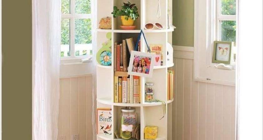 Best Small Teen Bedrooms Ideas Pinterest