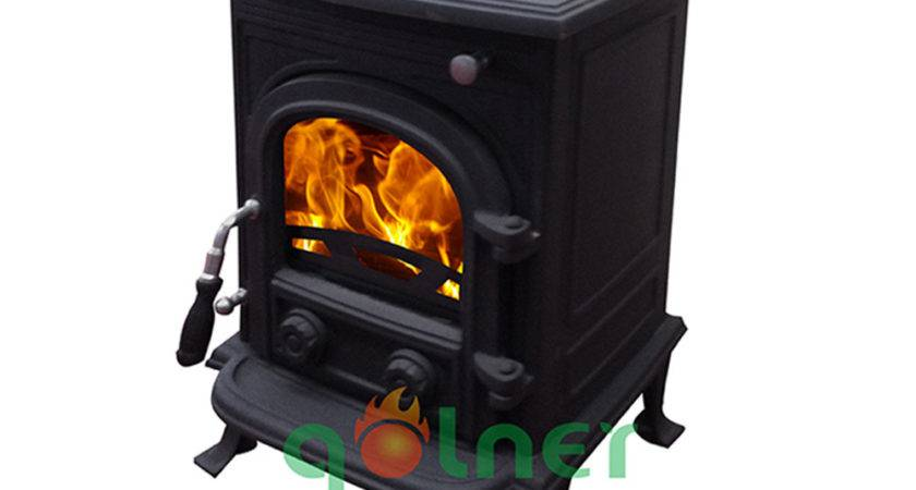 Best Small Wood Stove Bing