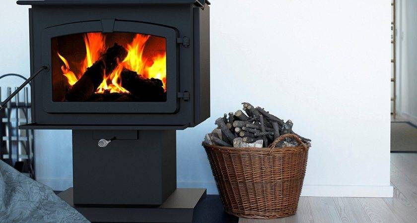 Best Small Wood Stove Reviews Buyer Guide