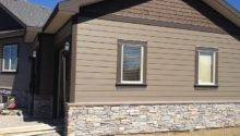 Best Smart Siding Pinterest