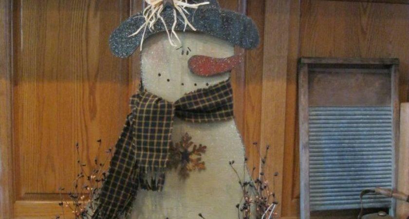 Best Snowmen Pinterest Snowman Christmas