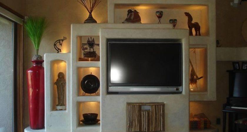 Best Southwest Decorating Ideas Pinterest