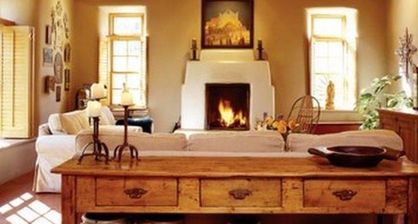 Best Southwestern Decorating Ideas Pinterest Boho