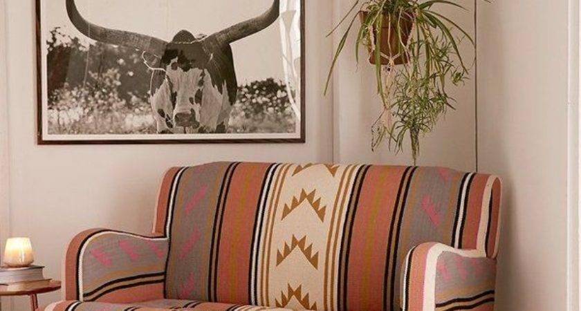 Best Southwestern Decorating Ideas Pinterest