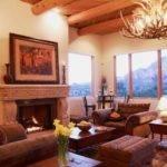 Best Southwestern Futons Ideas Pinterest Arizona