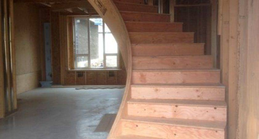 Best Stair Pinterest Floating Stairs