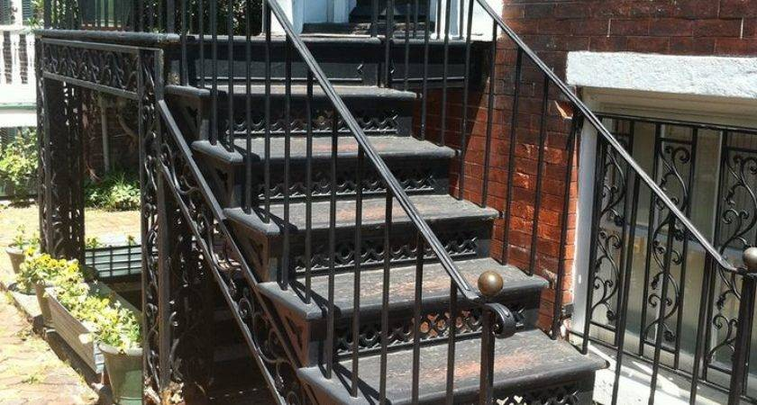 Best Staire Pinterest Spiral Staircases