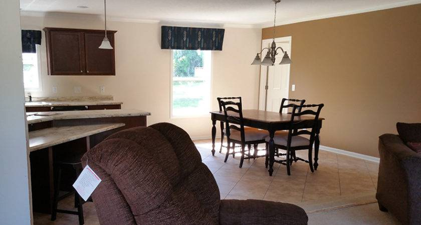 Best Star Manufactured Homes Kelsey Bass Ranch