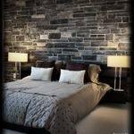 Best Stone Accent Walls Ideas Pinterest Diy