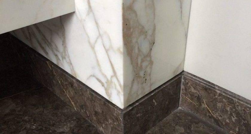 Best Stone Pinterest Granite Natural