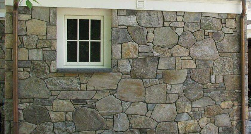 Best Stone Siding Ideas Pinterest Faux Rock