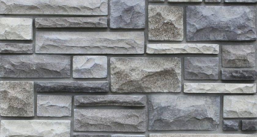 Best Stone Veneer Exterior Ideas Pinterest Diy
