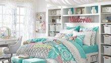 Best Teen Girl Bedrooms Ideas Pinterest