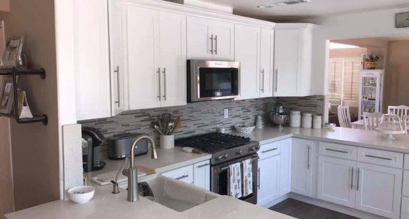 Best Temecula Kitchen Remodeling Companies