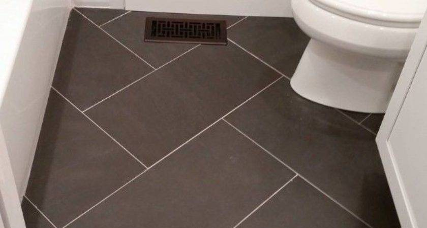 Best Tile Flooring Ideas Pinterest Floor