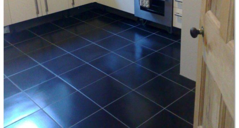 Best Tile Kitchen Floors Joy Studio Design
