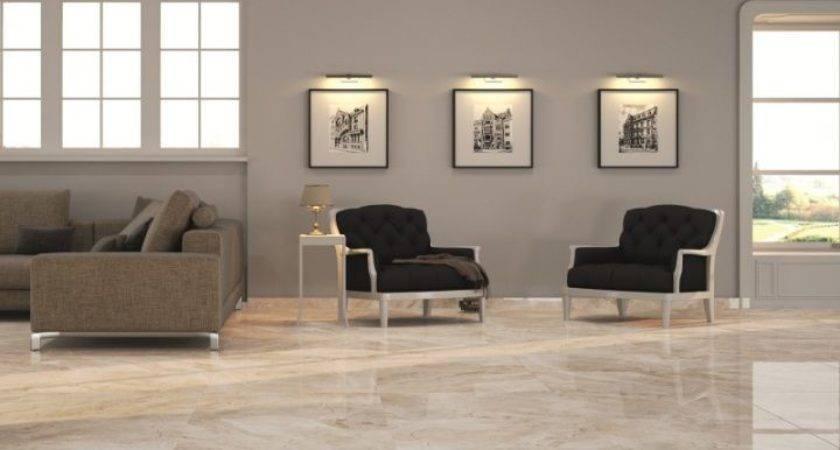 Best Tiled Floors Ideas Stone Kitchen Floor New Style