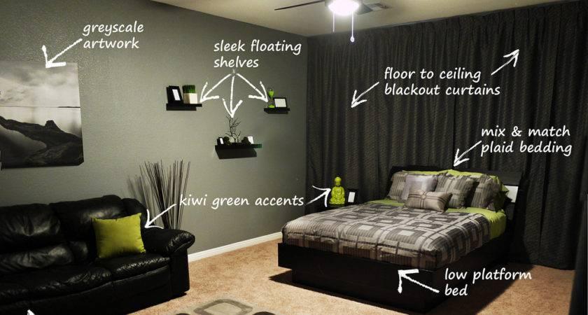 Best Top Bachelor Pad Ideas Ikea