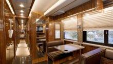 Best Tour Bus Interior Ideas Pinterest Luxury