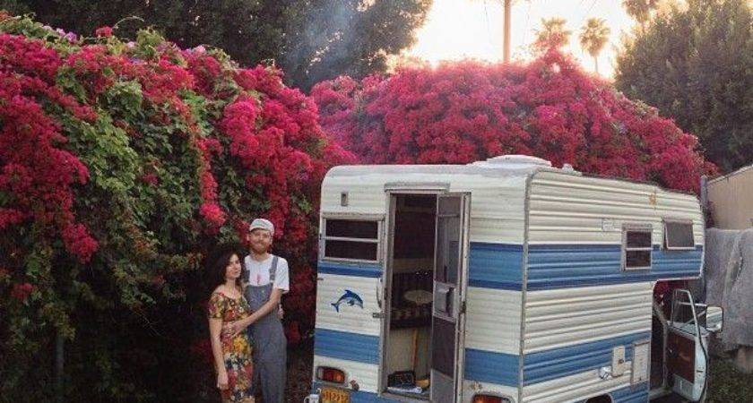 Best Toyota Dolphin Pinterest Campers