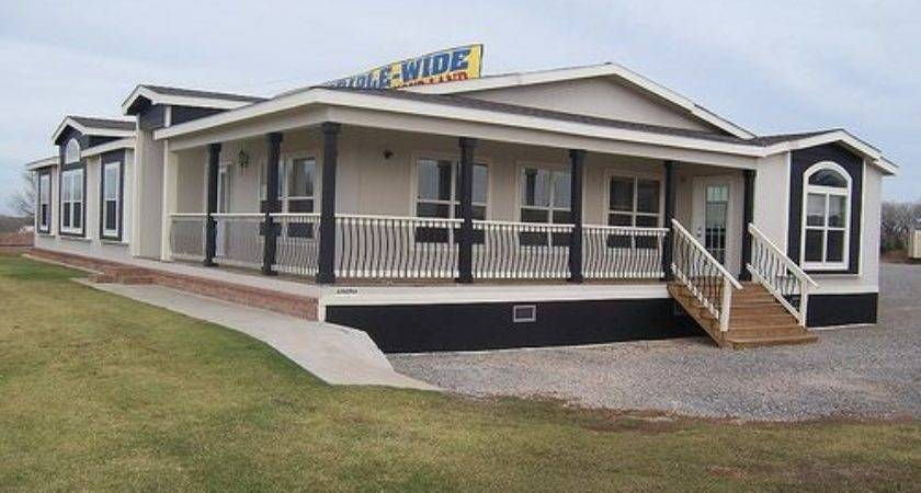 Best Triple Wide Mobile Homes Ideas Pinterest