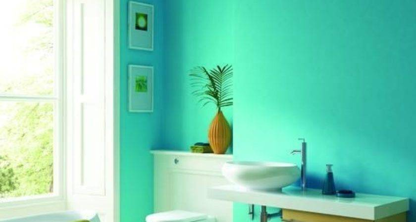 Best Tropical Bathrooms Pinterest Bathroom