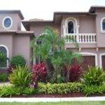 Best Tropical Florida Gardening Pinterest