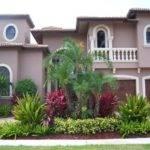 Best Tropical Florida Gardening Pinterest