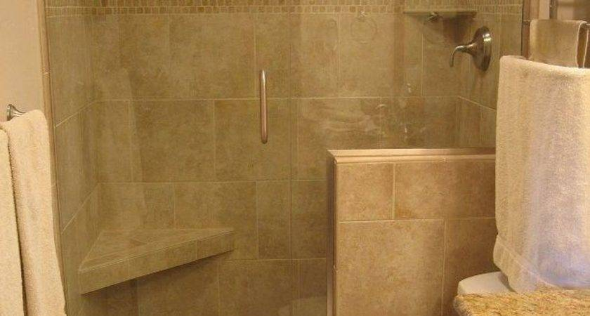 Best Tub Shower Conversion Ideas Pinterest