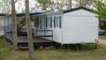 Best Type Loan Mobile Home Sapling