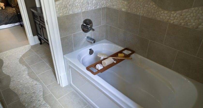 Best Types Bathtubs Guide Diffirent Bathtub Materials