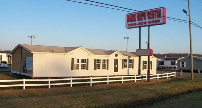 Best Used Mobile Home Dealers Ideas