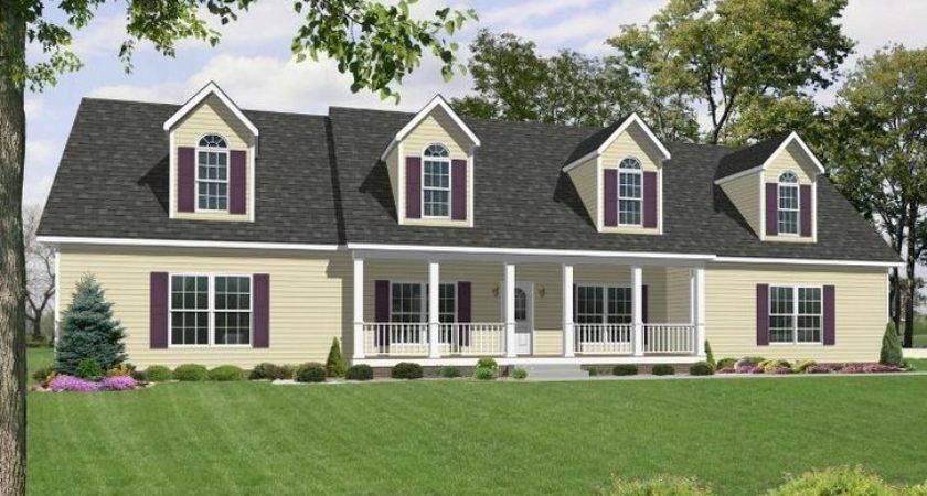Best Vanderbilt Homes Sanford Ideas Kaf