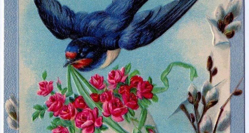 Best Vernal Equinox Ostara Pinterest