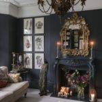Best Victorian Decor Ideas Pinterest