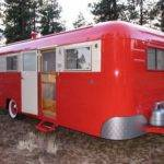 Best Vintage Trailers Like Pinterest